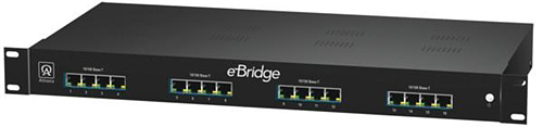 eBridge16CR