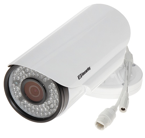 Kamera IP LC Security LC-500 IP