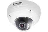 FD8372 Vivotek Mpix