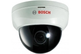 Bosch VDN-295-10