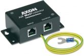 AXON AIR Net Protector PROFESSIONAL