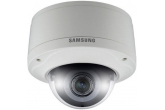 Samsung SNV-7082