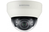 Samsung SND-6084R