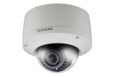 Samsung SNV-7080R