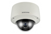 Samsung SNV-3082