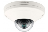 Samsung SNV-6013P