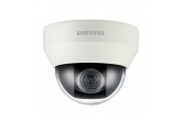 Samsung SND-5083P