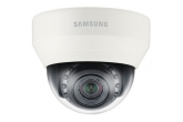 Samsung SND-7084R