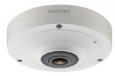 Samsung SNF-7010P