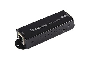 GV-POEX0100 - Extender Power over Ethernet