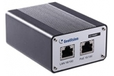 GV-PA901 - Adapter Power over Ethernet