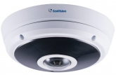GV-EFER3700-W - Kamera IP 2 MP Fisheye