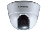 Samsung SND-1010