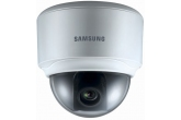 Samsung SND-3080