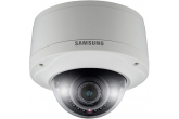 SNV-5080R Samsung Mpix