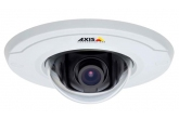 AXIS M3014 Mpix